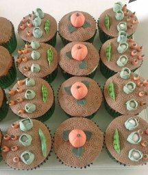 Celebrate-Cakes-Allotment-cupcake